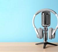 The Tilney Investment Podcast – market fundamentals and politics