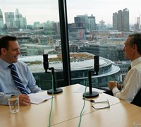 The Tilney Investment Podcast – UK economy needs a fiscal boost in 2020