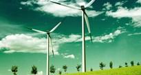 Greencoat UK Wind – new fund raising