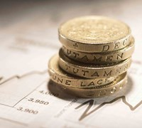 Do you pay higher rate tax? Then you'd better read this