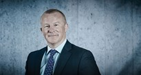 Neil Woodford headline hitter Woodford Equity Income