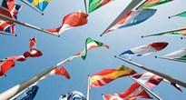 Five European investment ideas