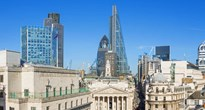 How is the UK economy doing?