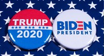 2020 US Elections – the early results