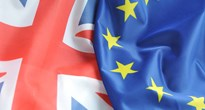 COVID-19 may have taken the sting out of a potential no-deal Brexit tale