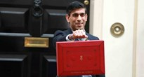 Budget 2021: highlights and key changes