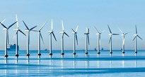 ESG investing – how green is your pension?