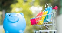 Pay rise, bonus or spending less – why not invest your extra cash?
