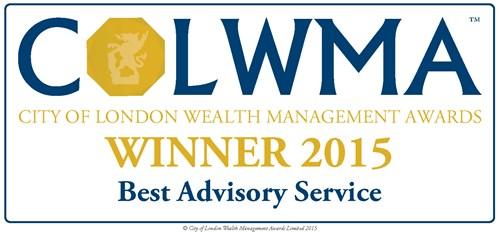Best Advisory Service